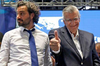 El PJ le respondió a Mauricio Macri: dijo que es un