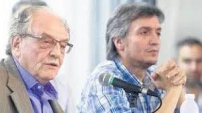 Diputados firmó dictamen a proyecto que prohíbe la ayuda a empresas en guaridas fiscales