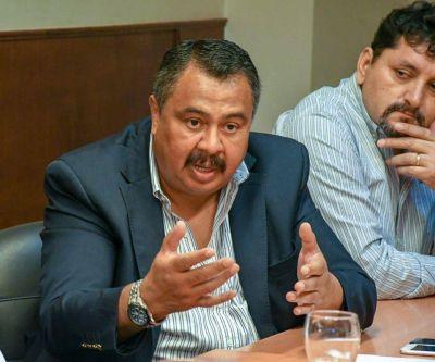 Una de las 62 Organizaciones renovó conducción y respaldó a Alberto Fernández