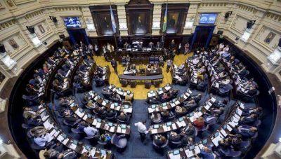 Ley de Góndolas: una opción por la democratización de la oferta
