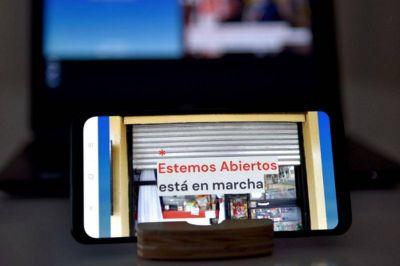 Coca-Cola Argentina anunció que invertirá $770 millones