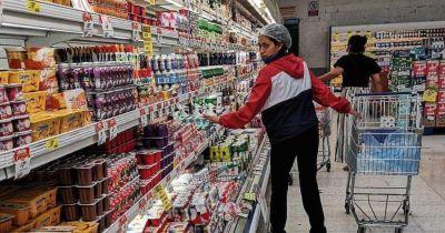 Grupo Bimbo, Lala, Alpura, Santa Clara y Coca - Cola anuncian productos que no tendrán etiquetas