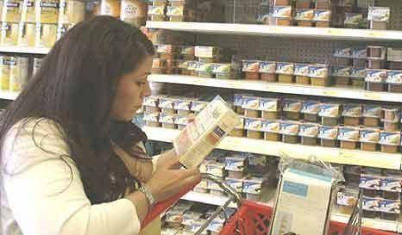 Las estimaciones privadas duplican la inflación que marcará el Indec