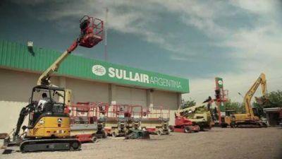 Trabajadores de Sullair denuncian que la firma pretende aprovechar la pandemia para introducir la flexibilización laboral