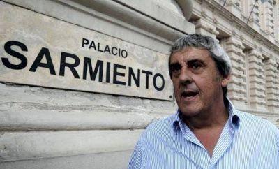 """Especial 17 de Octubre: Sergio Romero """"el 17 de octubre de 1945 hace al reflejo de una Argentina organizada"""""""