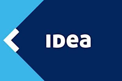 Alberto Fernández abre el Coloquio de IDEA, un foro claramente opositor