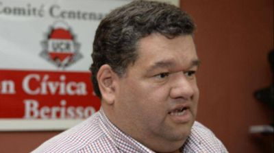 La Justicia acorrala a ex intendente radical