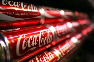 Reconocen la calidad de la embotelladora de Coca-Cola en Cayey