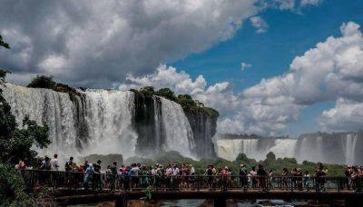 Jujuy se sumó a una lista de destinos internacionales con el sello de Viaje Seguro