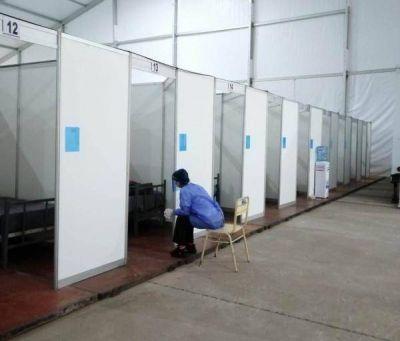 Jujuy invirtió 22 millones en salud mental