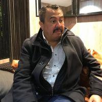 José Ibarra fue elegido como el representante nacional de las 62 Agrupaciones Peronistas