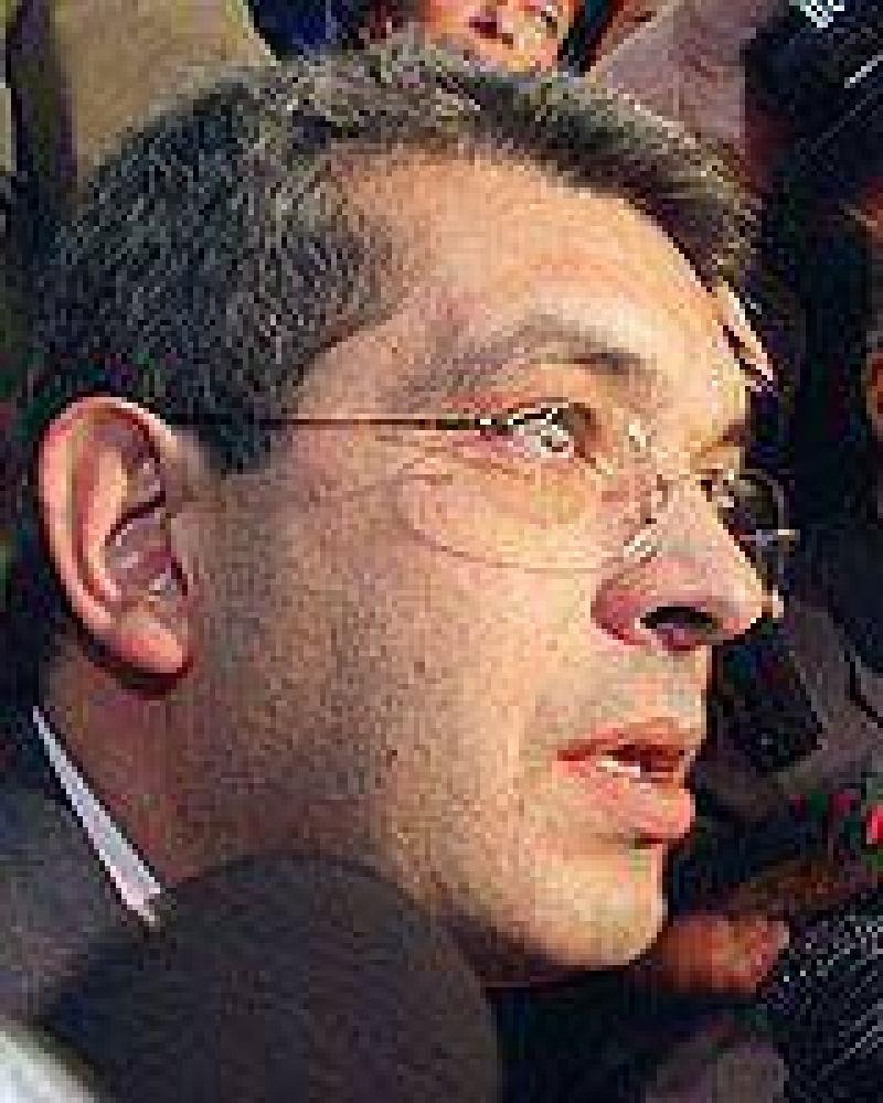 Duro cruce entre el ministro de Agricultura y la Mesa de Enlace