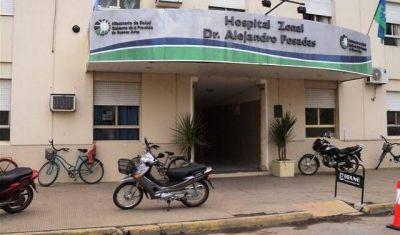 Plan Detectar II: luego de una positividad del 28% en los departamentos, buscarán casos de Coronavirus en Del Carril