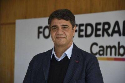 """Jorge Macri habló de """"bajar un cambio"""" para resolver las diferencias políticas del país"""