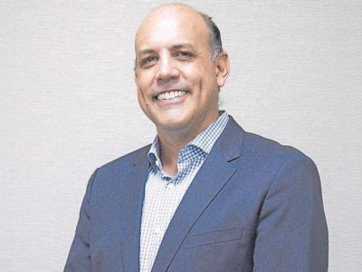 PepsiCo expande capacidad de producción en Colombia