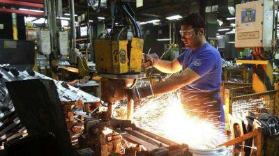 El Gobierno ayudará a las empresas que deban reestructurar sus deudas