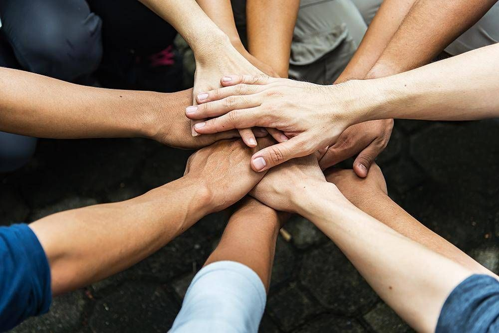 'Fratelli tutti': Mensaje del Consejo Episcopal Latinoamericano