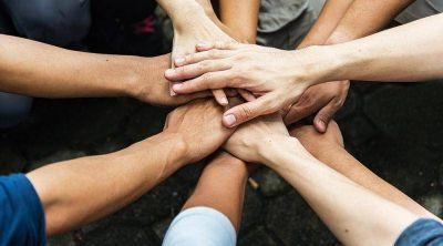 Fratelli Tutti plantea nuevos caminos de humanización de la vida: Presidencia del CELAM