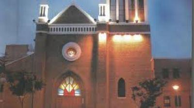 Se suspenden las celebraciones con fieles en Neuquén