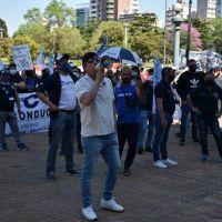 La Plata: UPCN impugnó la paritaria municipal de Garro