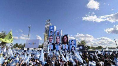 """El PJ formoseño invita a participar de la """"marcha virtual"""" por el 17 de octubre"""
