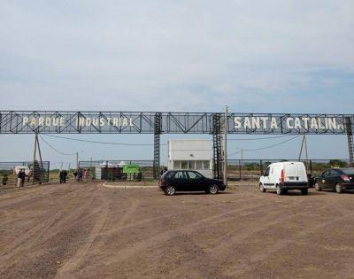 Parque Industrial y Tecnológico de Santa Catalina: un nuevo epicentro para la economía regional