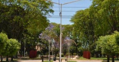 Juntos por el Cambio rechazó el proyecto para instalar Wifi gratis en los barrios de la ciudad