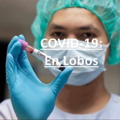 Covid-19: quince casos positivos de Coronavirus en Lobos