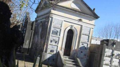 Cañuelas Cementerios: este domingo se amplia el horario de visitas.