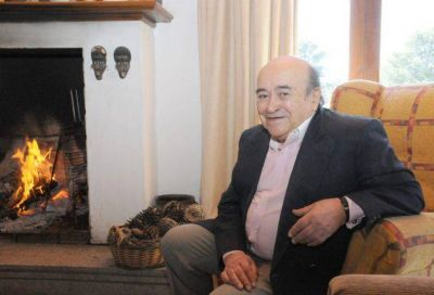 Murió Juan Mario Pedersoli, uno de los máximos dirigentes que acuñó el justicialismo tandilense