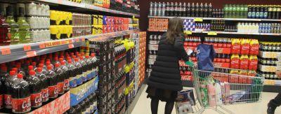 FIAB ve la subida del IVA a las bebidas azucaradas