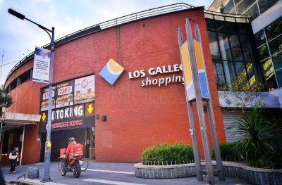 Dos semanas de apertura de Shoppings: apuntan a las promociones para mejorar las ventas