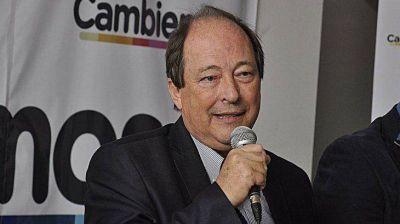 Se recalienta la interna en Juntos por el Cambio: ahora Ernesto Sanz disparó contra Macri