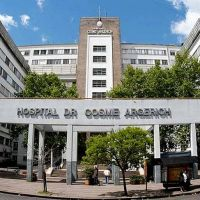 """Larreta dejó de pagarle el bono de 7 mil pesos al personal """"no médico"""" de los hospitales"""