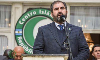 La comunidad islámica denuncia discriminación del Estado argentino