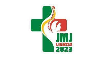Se dio a conocer el logotipo de la JMJ Lisboa 2023