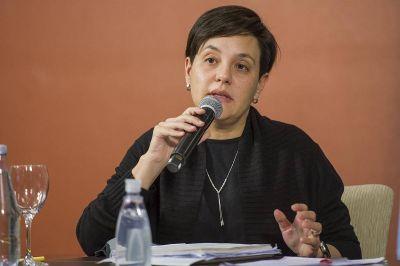 """Zanglá: """"Se debe priorizar el aislamiento en Villa Mercedes porque hay gran circulación comunitaria"""""""