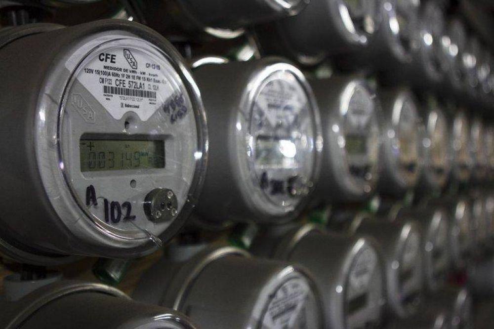 Fin del congelamiento de tarifas: la electricidad y el gas aumentarán a partir de enero próximo