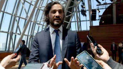 El Gobierno lanzó Correo Compras para competir con Mercado Libre