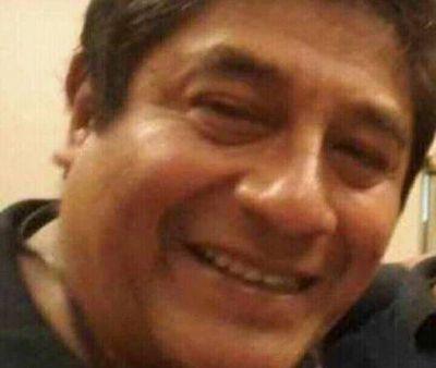 Falleció el Dr. Roberto Chan Suárez, víctima de Covid-19