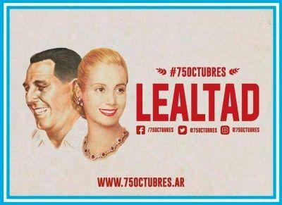 Contundente apoyo de los sindicatos a la movilización virtual del 17 de octubre en apoyo a Alberto Fernández