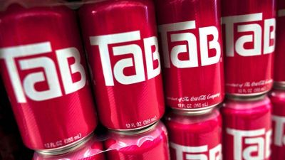 Coca-Cola deja de producir uno de sus productos más emblemáticos