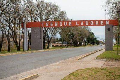 En Trenque Lauquen quienes ingresen al distrito deberán llenar una declaración jurada