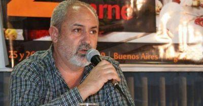 Covid: STIA Córdoba denunció el «accionar negligente» de las patronales en pandemia