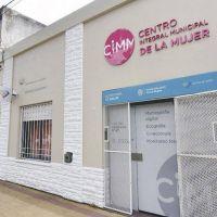 El municipio gastó medio millón de pesos en obras de arte