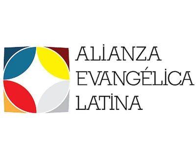 Los Evangélicos latinos estarán presentes en la 50° Asamblea General de la OEA