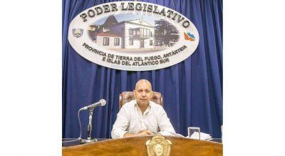 Nuevo Código Procesal Penal de la Provincia