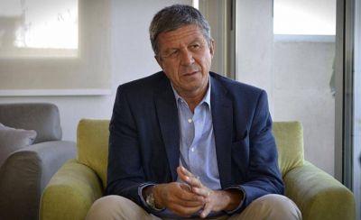 Gremios interesados en la ayuda de 30.000 millones que impulsa Menna