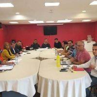CPE aclaró la situación sobre la propuesta salarial