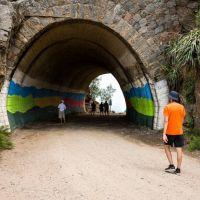 Turismo en Córdoba: se pronostica una apertura del turismo para los próximos meses